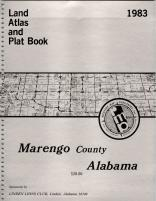 Title Page, Marengo County 1983